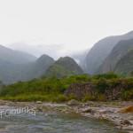 Im Raw Format fotografieren - Einsteigertipps von FOTOmauz