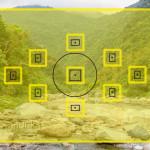 Die richtige Messmethode für optimal belichtete Bilder - Tipps von FOTOmauz