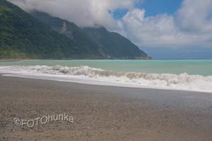 Tipps für Urlaubsfotos - Tipps von FOTOmauz