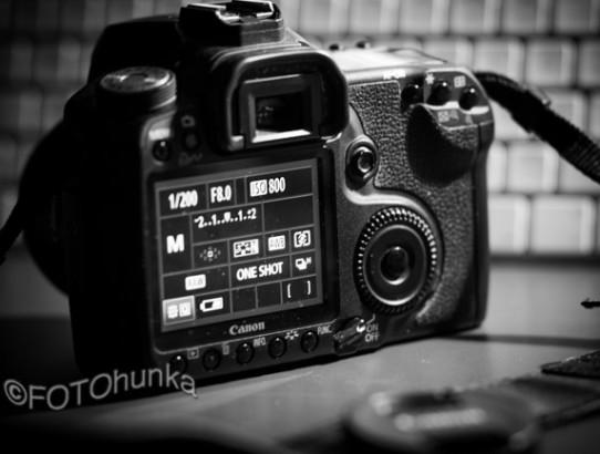 Fototipps - Wichtige Grundlagen