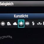 Weißabgleich AWB - Naturgetreue Farben - Tipps von FOTOmauz