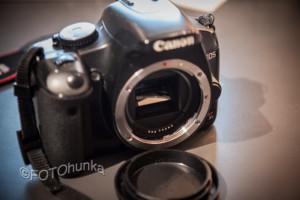 Typische Fotofehler und deren Lösung - Tipps von FOTOmauz