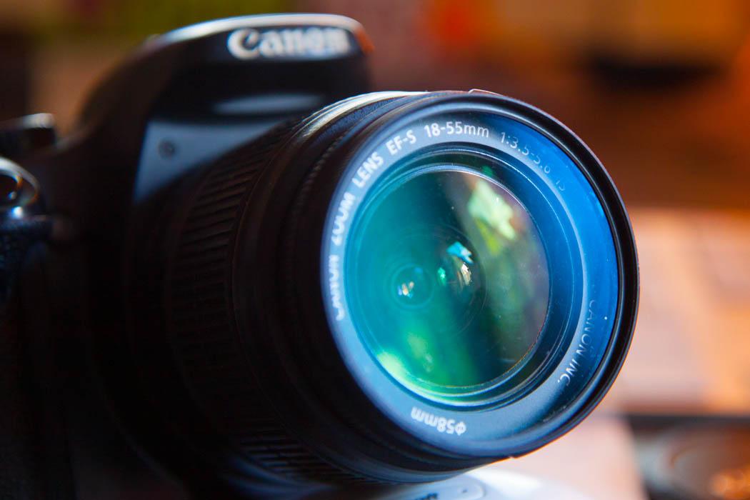 Blende - Tipps Kameraeinsteiger von FOTOmauz
