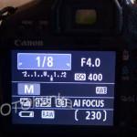 Belichtung Tipps für Einsteiger von FOTOmauz