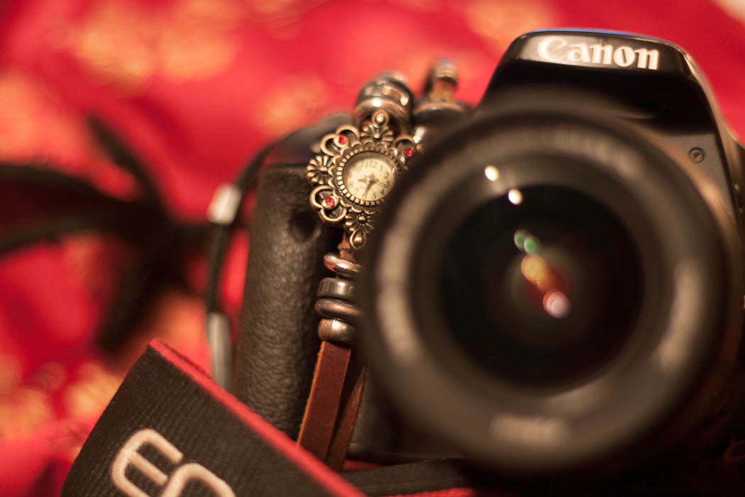 Belichtung - Tipps Kameraeinsteiger von FOTOmauz