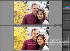 Fotobearbeitung - Fototipps von FOTOmauz