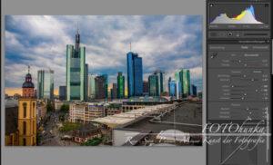 HDR Bearbeitung Tipps von FOTOmauz