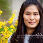 Portrait Tipp - FOTOmauz